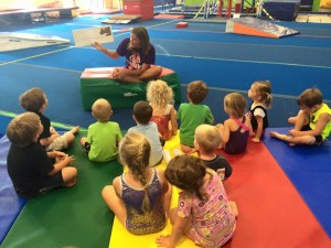 preschool age illinois camps i power gymnastics champaign il i power 434
